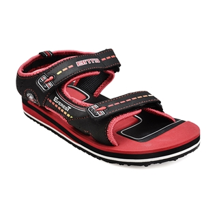 Cùng Mua - Giay sandal Biti's cho be trai DXB100855DEN