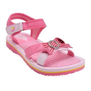 Cùng Mua - Giay sandal Biti's cho be gai BX3071000HOG