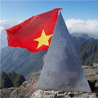 Cùng Mua - Tour Ha Noi - Sapa - Fansipan - Ha Long - Tuan Chau 5N4D