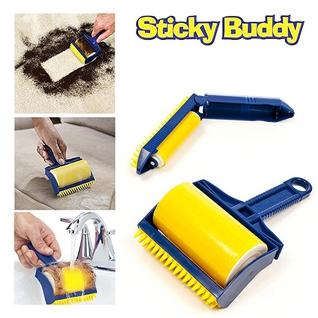 Cùng Mua - Bo 2 dung cu lan bui sieu toc sieu dinh Sticky Buddy