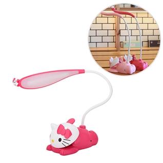 Cùng Mua - Den sac de ban chong can cho be kieu dang hoat hinh - Kitty