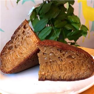 Cùng Mua - Banh bo thot not 13cm tai Baaboo Bakery