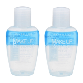 Cùng Mua - Combo 2 Nuoc tay trang mat moi Maybelline 40ml