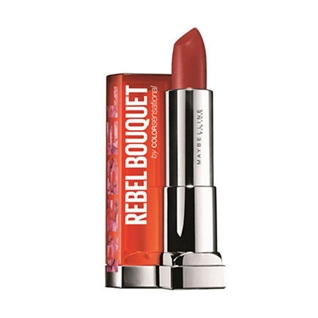 Cùng Mua - Son moi Maybelline Rebel Bouquet (Reb 01) - Do an tuong