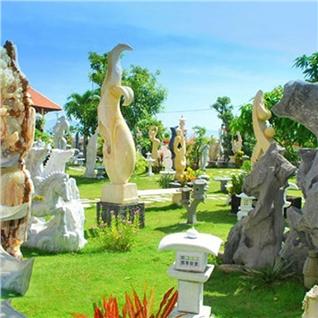 Cùng Mua - Tour Da Nang - Ngu Hanh Son - Lang Da Non Nuoc - Hoi An 1N