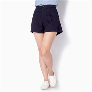 Cùng Mua - Quan short kaki - xanh den