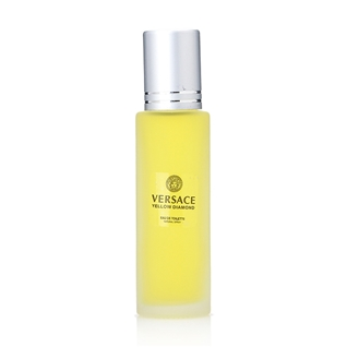 Cùng Mua - Nuoc hoa nu Versace Yellow Diamond - Phap chai lan mini 20ml