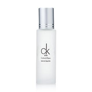 Cùng Mua - Nuoc hoa nu CK One Calvin Klein - Phap chai lan mini 20ml