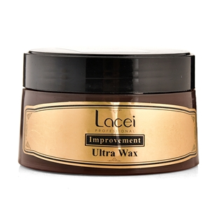 Cùng Mua - Wax tao kieu cho nam Lacei Improvement Ultra 120ml
