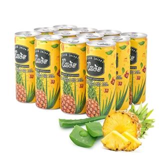 Cùng Mua - Hai loc nuoc ep dua EZOS bo sung vitamin tu thien nhien