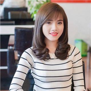 Cùng Mua - Tron goi lam toc-Tang the hap 1 nam khong gioi han tai Luxury