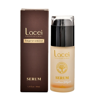 Cùng Mua - Serum Lacei Improvement 40ml