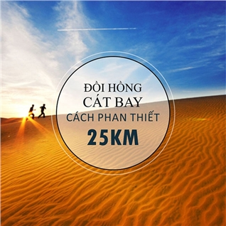 Cùng Mua - Dak Nong - Bao Loc - Phan Thiet 3N2D -kham pha hanh trinh moi