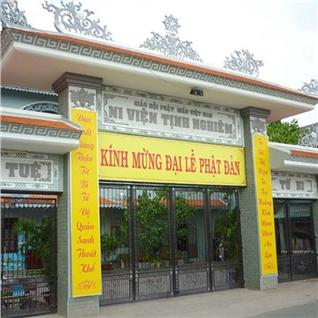 Cùng Mua - Tour Tet am lich khong phu thu hanh huong 10 chua mien Tay