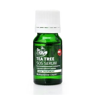 Cùng Mua - Serum tri mun cap toc Farmasi (Tea Tree Oil Sos Serum)