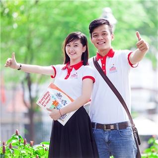 Cùng Mua - Khoa hoc tieng Nhat cho nguoi moi bat dau (6 buoi) - Redbook