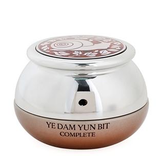 Cùng Mua - Kem duong da tinh chat oc sen Yedam Yun Bit 50g