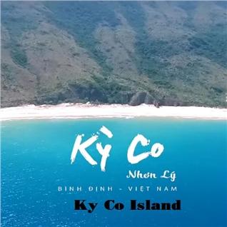 Cùng Mua - Tour Binh Dinh - Phu Yen 3N3D - kham pha dao Ky Co
