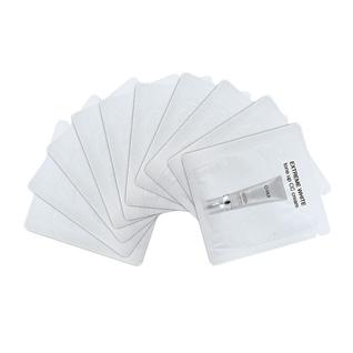 Cùng Mua - Combo 10 Kem nen Ohui Extreme White Tone Up CC Cream