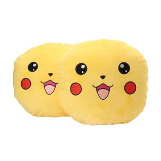 Cùng Mua - Combo 02 goi tua lung tao hinh Pokemon Go - Ma 06