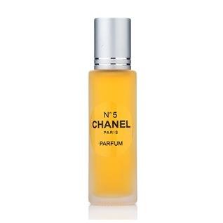 Cùng Mua - Nuoc hoa nu No5 Chanel - Phap dang chai lan mini 20ml
