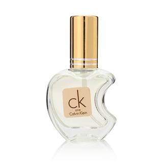 Cùng Mua - Nuoc hoa nu Calvin Klein CK One Phap 20ml