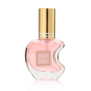 Cùng Mua - Nuoc hoa nu Chanel Coco Mademoiselle - Phap 20ml