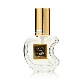 Cùng Mua - Nuoc hoa nu Coco Noir Chanel Phap 20ml
