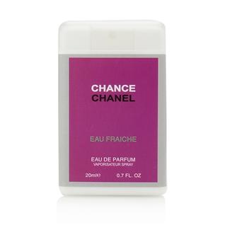 Cùng Mua - Nuoc hoa nu Chance Chanel Phap 20ml