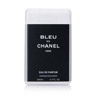 Cùng Mua - Nuoc hoa nam Bleu De Chanel Phap 20ml