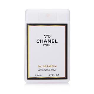 Cùng Mua - Nuoc hoa nu No.5 Chanel Phap 20ml