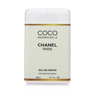 Cùng Mua - Nuoc hoa nu Coco Mademoiselle Phap 20ml