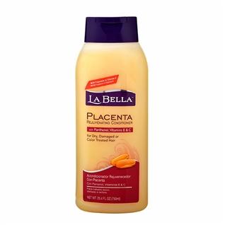 Cùng Mua (off) - Dau xa La Bella hoi phuc toc che, gay (750ml) - My