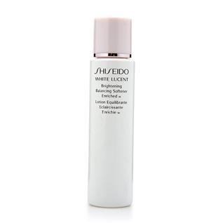 Cùng Mua - Nuoc can bang sang da Shiseido White Lucent Brightening 75ml