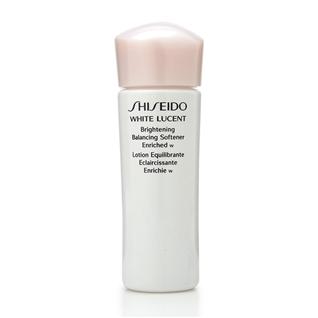 Cùng Mua - Nuoc can bang trang da Shiseido White Lucent 25ml