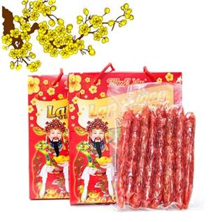 Cùng Mua - 1kg lap xuong Mai Que Lo