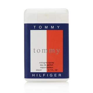 Cùng Mua - Nuoc hoa nam Tommy Hilfiger Phap 20ml
