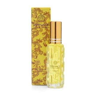 Cùng Mua - Nuoc hoa nu Versace Yellow Diamond - Phap 20ml