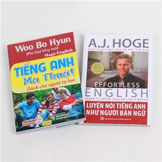 Cùng Mua - Bo:Tieng Anh Ma Thuat Cho Nguoi Tu Hoc va Luyen Noi Tieng Anh
