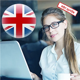 Cùng Mua - The hoc luyen thi TOEFL online 6 thang - Hoc Vien Cambridge