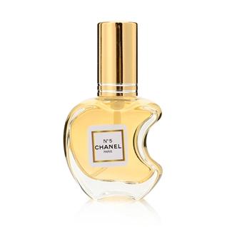 Cùng Mua - Nuoc hoa nu No.5 Chanel Paris 20ml