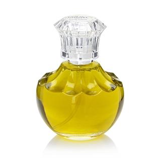 Cùng Mua - Nuoc hoa nu No.19 Chanel Phap 50ml