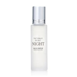 Cùng Mua (off) - Nuoc hoa nu Victoria's Secret Night - Phap chai lan mini 20ml