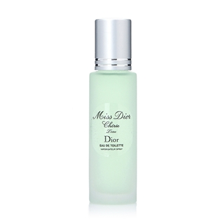 Cùng Mua (off) - Nuoc hoa nu Miss Dior Cherie L'eau Dior - Phap chai lan 20ml