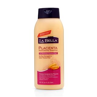 Cùng Mua - Dau goi La Bella Vitamin E va C 750ml - My
