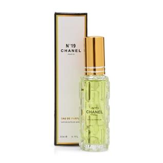 Cùng Mua - Nuoc hoa nu Chanel No.19 - Phap 20ml