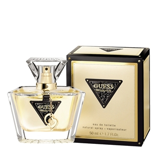 Cùng Mua - Nuoc hoa nu Guess Seductive by Guess 2.5 oz 75 ml EDT Spray