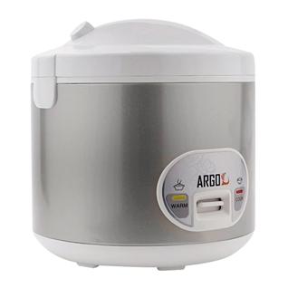 Cùng Mua - Noi com dien nap gai Argo ARC-18G 800W 1,8L