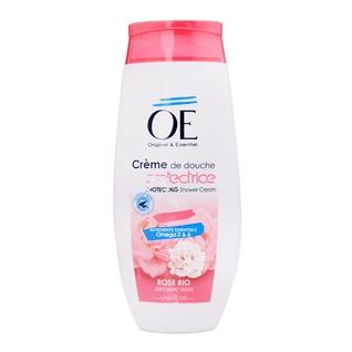 Cùng Mua - Sua tam nu OE cung cap Omega 3 va 6 tinh chat Hoa hong 250 ml