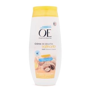 Cùng Mua - Sua tam nu OE cung cap Omega 3 va 6 tinh chat Argan 250 ml